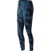 New Balance Essential Cotton Leggings