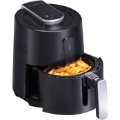 Hamilton Beach 2.5 L Digital Air Fryer