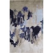 Mohawk Home Salome Area Rug