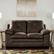 Signature Design by Ashley Speyer Loveseat
