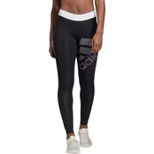 adidas Alphaskin Training Tights