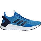 adidas Men's Questar Ride Shoes