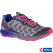 Merrell Women's Agility Synthesis Flex Running Shoes