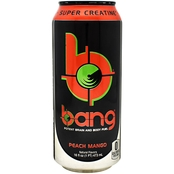 VPX Complex Bang Energy Drink 12 Pk.