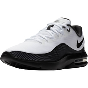 Nike Men's Air Max Advantage 2 Running Shoes