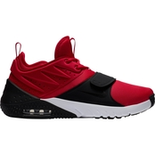 Nike Men's Air Max Trainer 1 Athletic Shoes