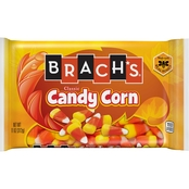 Brach's Candy Corn 11 oz.