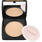 Lancome Dual Finish - All Day Wear Versatile Powder Makeup