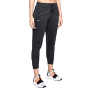Under Armour Lightweight Jogger Pants
