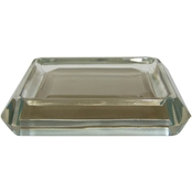 Croscill Barron Soap Dish
