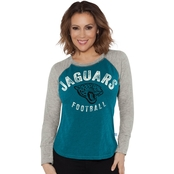 Touch by Alyssa Milano NFL Women's Lay Up Tee