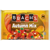 Brach's Autumn Mix 11 oz.