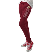 Touch by Alyssa Milano NFL Women's Lateral Jogger Pants
