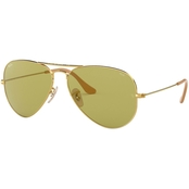 Ray-Ban Aviator Classic Sunglasses 0RB3025