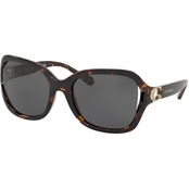 COACH Sunglasses 0HC8238550787