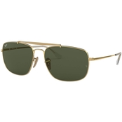 Ray-Ban Colonel Sunglasses 0RB3560