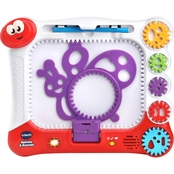 VTech DigiArt Spiral & Sounds