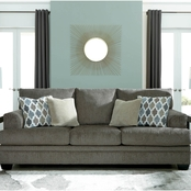 Signature Design by Ashley Dorsten Sofa