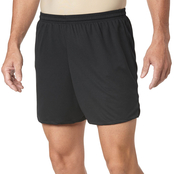 PBX Pro Running Shorts with Liner