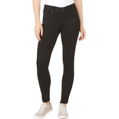 Wallflower Juniors Ultra Skinny Jeans