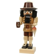 Christian Ulbright Bavarian Nutcracker<br/>