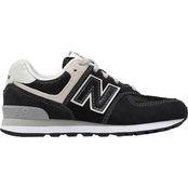 New Balance Grade School Boys GC574GK Sneakers