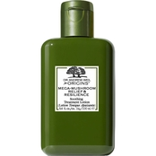 Dr. Andrew Weil for Origins Mega Mushroom Relief & Soothing Treatment Lotion