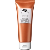 Origins GinZing Peel Off Mask To Refine and Refresh