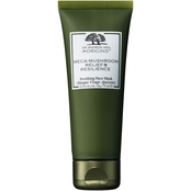 Origins Mega Mushroom Relief and Resilience Soothing Face Mask