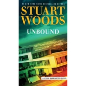 Unbound: A Stone Barrington Novel