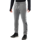 Ecko Unlimited Episode Jogger