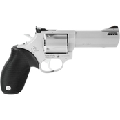 Taurus 44 Tracker 44 Mag 4 in. Barrel 5 Rnd Revolver