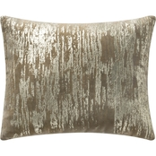 Highline Bedding Co. Madrid 16 x 20 in. Decorative Pillow