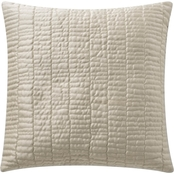 Highline Bedding Co. Madrid 18 x 18 in. Decorative Pillow