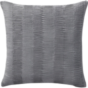 Highline Bedding Co. Jakarta 18 x 18 in. Decorative Pillow