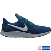 best service e9cb8 0fce7 Nike Men s Air Zoom Pegasus 35 Running Shoes