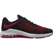 Nike Men's Air Max Alpha Trainer Training Shoes