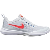 Nike Men's Legend Trainer Training Shoes