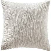Highline Bedding Co. Jacqueline Decor Pillow