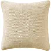 Highline Bedding Co. Driftwood Decor Pillow