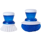 Farberware Scrubby and Scourer Set