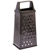 Farberware Large Non Stick Box Grater