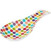 Farberware Melamine Spoon Rest