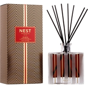 NEST Fragrances Hearth Reed Diffuser