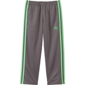 adidas Toddler Boys Impact Tricot Pants