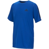adidas Little Boys Motivate Training Top