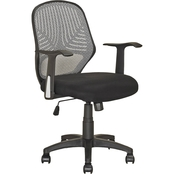 CorLiving Mesh Office Chair