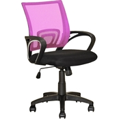 CorLiving Mesh Back Office Chair