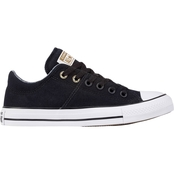 Converse Women's Chuck Taylor All Star Oxford Sneakers