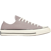 Converse Men's Chuck 70 Ox Sneakers